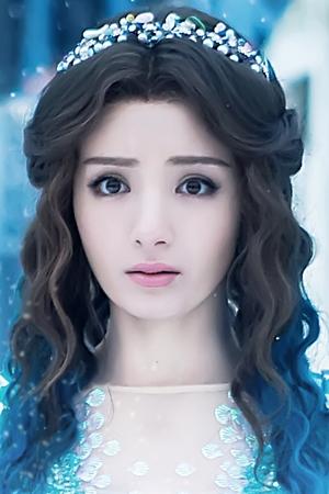 Lan yu Hei Shang Movie free download HD 720p