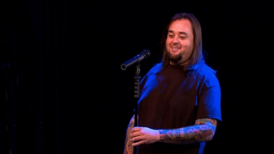 S2014E47 - Chumlee\'s Last Laugh