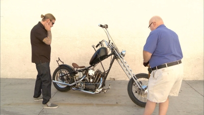 S2014E96 - Motorcycle Mayhem