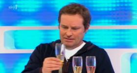 S01E09 - Gabby Logan and Ardal O\'Hanlon