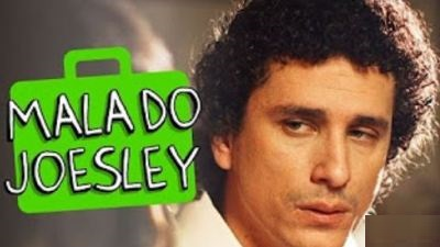 S2017E93 - Mala do Joesley