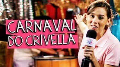 S2018E16 - Carnaval do Crivella