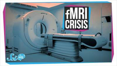 S2017E22 - Is There An fMRI Crisis?