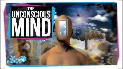 S2017E40 - Do You Have an Unconscious Mind?