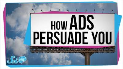 S2017E57 - How Ads (and People) Persuade You