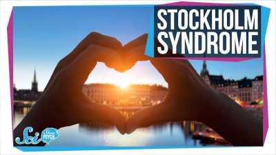 S2017E62 - What We Still Don\'t Know About Stockholm Syndrome