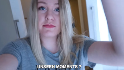 S2017E114 - UNSEEN MOMENTS 7