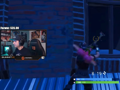 S01E79 - Fortnite Daily Best Moments (episode 80)