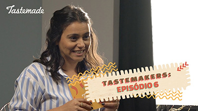 S01E06 - TRAZ O CHOCOLATE QUE BRILHA