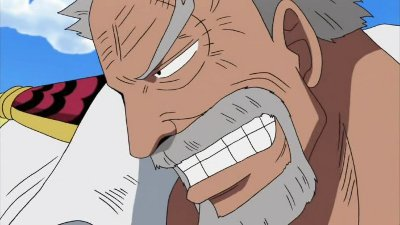 S11E97 - Departing the Water Metropolis! Distinction of the Manly Usopp\'s Duel
